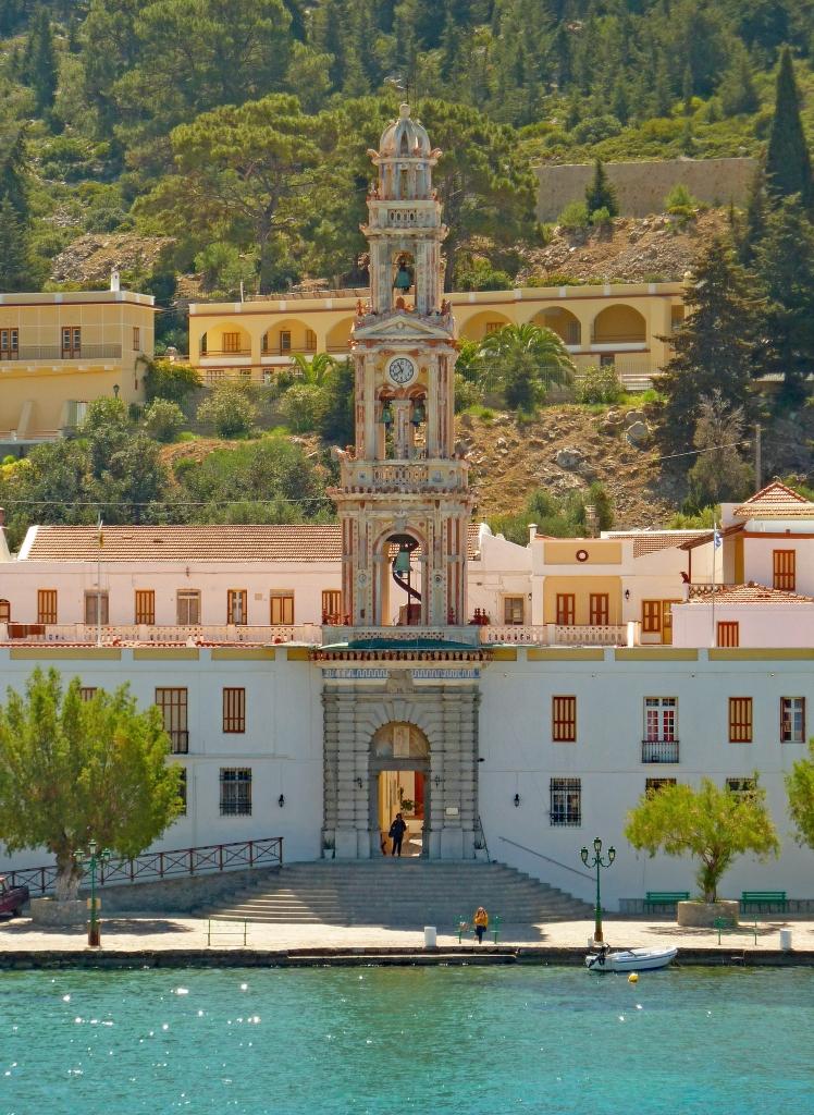 041-panormitis-monastery-symi