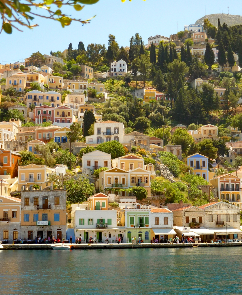 130-symi-harbourfront-left-arm