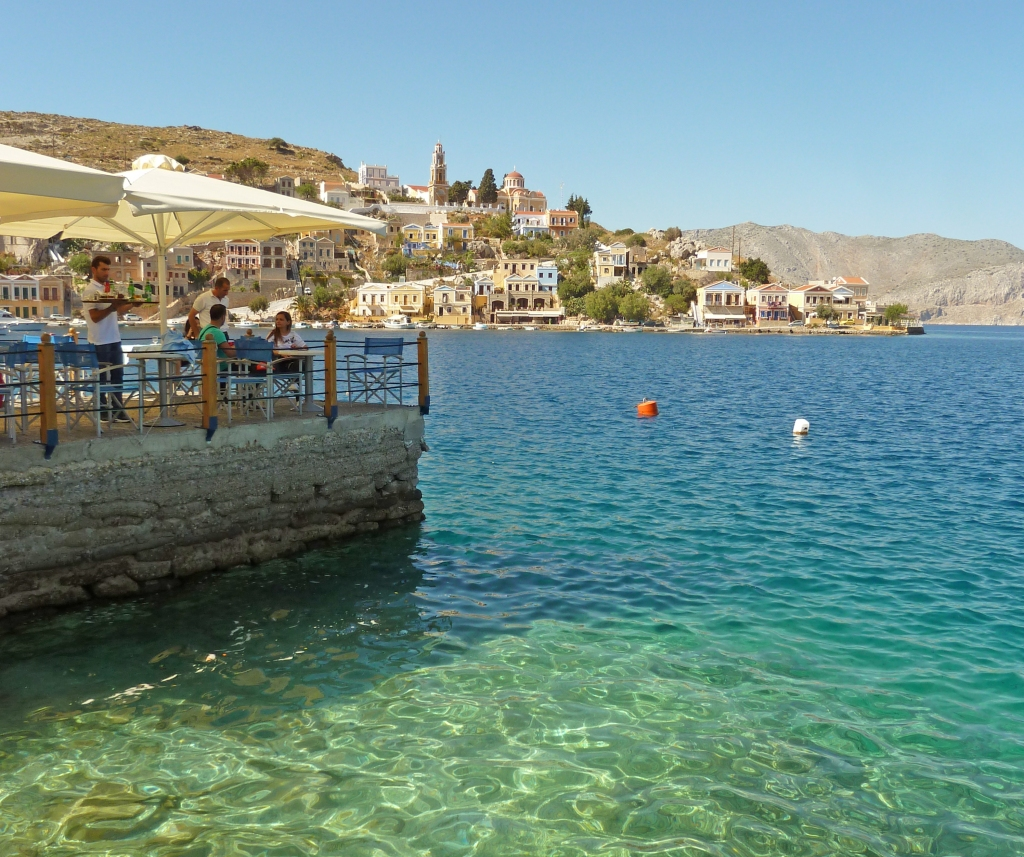 178-symi-waterfront-restaurant-2