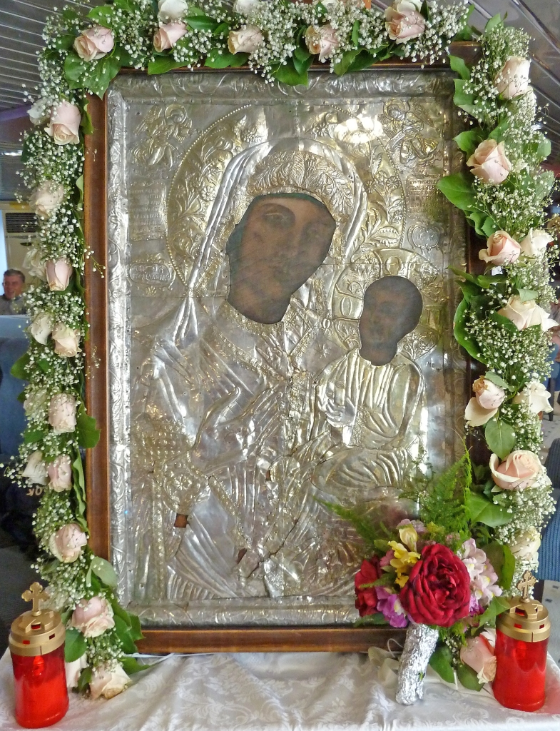 213-icon-of-the-virgin-mary