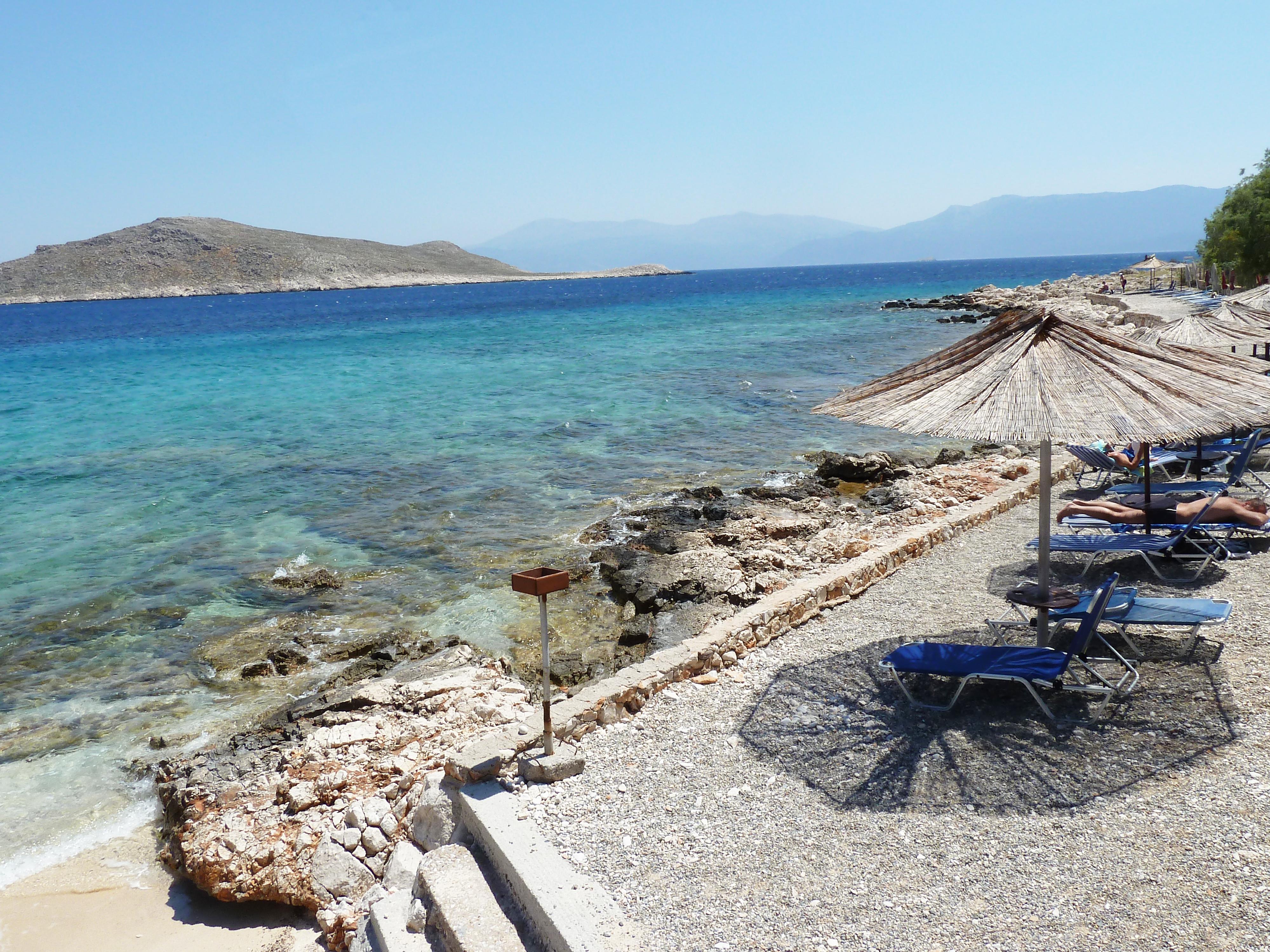 p1100322-ftenagia-beach